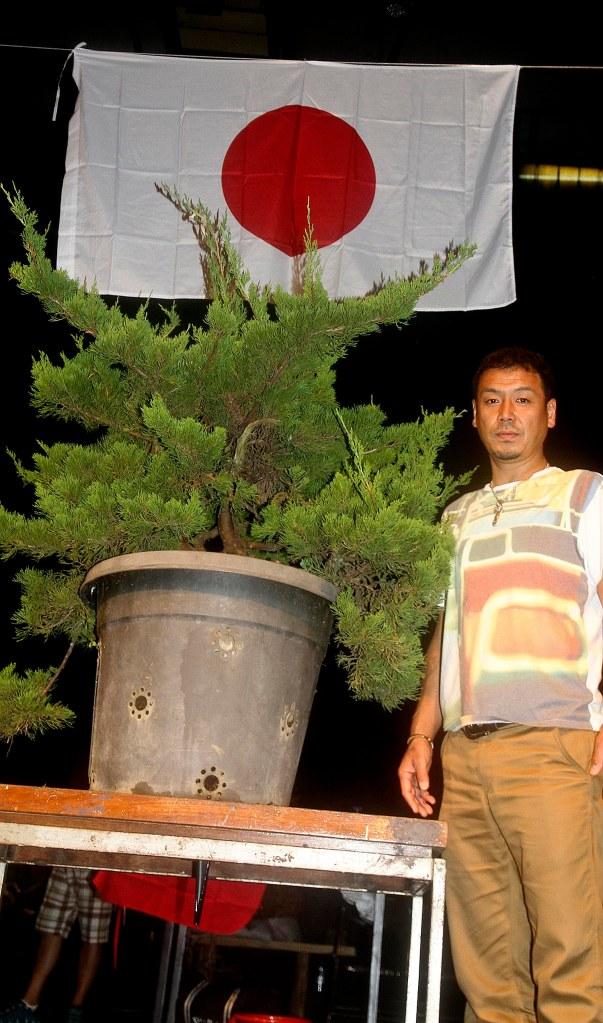 24 JAPAN 1