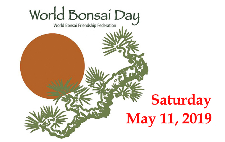 WORLD BONSAI DAY LOGO.JPG